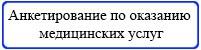 Опрос по ЦМСЧ-141